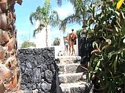 Picture Hacienda bts