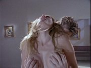 Picture Sex Files - Ancient Erotica part 2