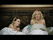 Picture Lesbian UFO Hunters P1 - Samantha Rone, Hill...