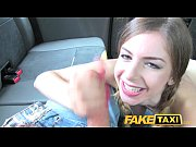 Picture Fake Taxi Petite Young Girl 18+ with big tit