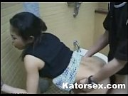 Picture Xvideos Embed 7