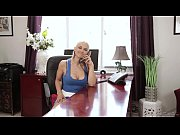 Picture Sarah Vandella cheats with her Stepson - Pre...