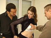 Picture Daughter fucked by father more on