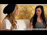 Picture Foreign exchange student is seduced by her l...