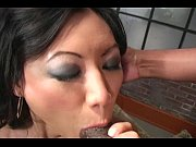 Picture Naughty Tia Ling Gets Tag Teamed