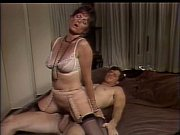 Picture A Taste of Little Oral Annie 1989
