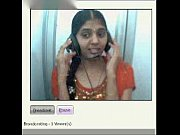 Picture Tamil gal with nice boobs on cam
