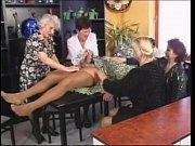 Picture Granny Orgy
