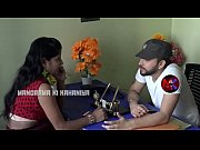 128~~256~~Tharki Malkin ko Pyar Ki Pyas Manorama Bhabhi Full HD Hot Short FilmMovie uuid
