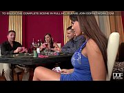 Picture 2 casino Hookers get Double Penetrated and G...