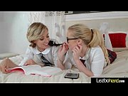 Picture Hot Sex Scene Between Young Girl 18+ Lesbian...