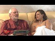 Picture Erotic Room- Ospite MORENA CAPOCCIA