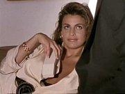 Picture Night Trips - 1989 - Caballero - Sc7 Tori We...
