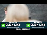 Picture TeamSkeet - Compilation Of 20y-Girls Intense...