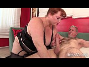 Picture Redhead plumeper Julie Ann More gets fucked...