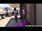 Picture Big Boob Maserati XXX teaches Lexi Kartel to...