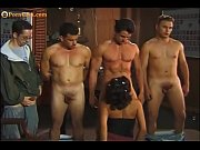 Picture Kelly coed - Hot gangbang