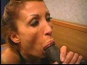 Picture Matures - Ass Milf Hot 60 Vol 05 Eva Delage...