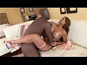 Picture Black with milf 31mins