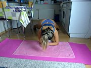 Picture Babe sexydea squirting on live webcam