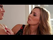 Picture I'm the Mommy's slut! - Tanya Tate...