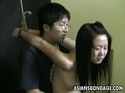 Picture Asian Young Girl 18+ gets groped and poked b...