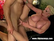 Picture Big tits mature with Pierced pussy