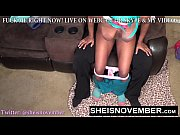 Picture SLUT STEP DAUGHTER MSNOVEMBER FACE FUCKED AN...