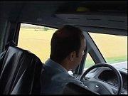 Picture Milf scopata nel furgone del sesso-Italiana...