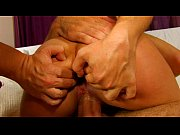 Picture Shannya Tweeks spanish douple penetration