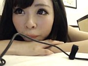 Picture Webcam, japanese porno