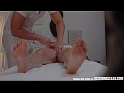 Picture Milf Pounded on Massage Table
