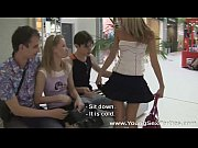 Picture Young Sex Parties - Double date followed by...