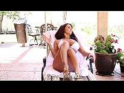 Picture HD - FantasyHD Ava Addams huge tits gets cum...