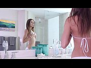 Picture Passion-HD - Hottie Shiloh Sharada takes a t...