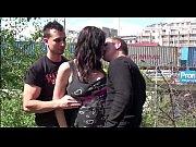 Picture Pregnant pornstar Stella Fox AKA Maria Gwen...