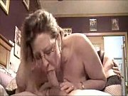Picture Deb's Deep Throat 2