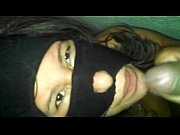 Picture Novia enmascarada de maracay venezuela se tr...