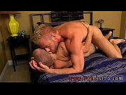 Picture German Young Gay 18+ hot sex gay emo boy 18...
