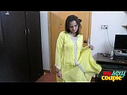 Picture Indian sexy sonia bhabhi masturbation