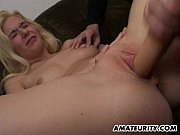 Picture Blonde Young Girl 18+ girlfriend homemade ga...