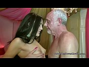 Picture Babe with 60 yr old man at Radlett swingers...