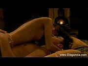 Picture Erotic Kama Sutra Techniques