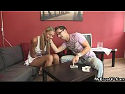Picture Slutty bitch gets doggystyled when her BF aw...