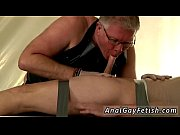Picture Free boy full length gay porn That should tr...