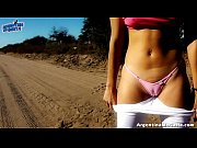Picture AMAZING BODY Young Girl 18+! in Ultra Tight...