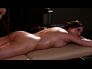 Picture My body needs a massage soo badly! - Celeste...