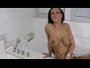 Picture Young German Young Girl 18+ Seduce to give m...