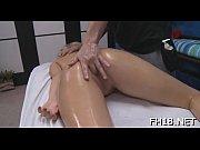 Picture Sex massage