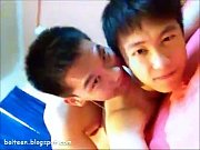 Picture 2 boy Young Gay 18+ sieu cute Trung Qua c fu...
